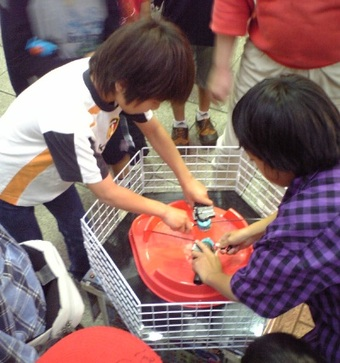 Tatuyabey_009400blog