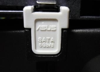 Sata6600