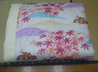 Sachiko1600