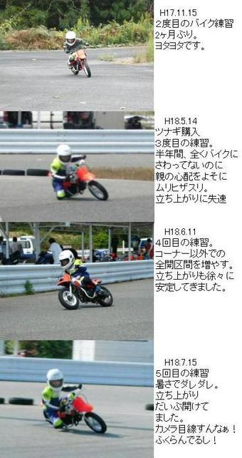 Seichou_1